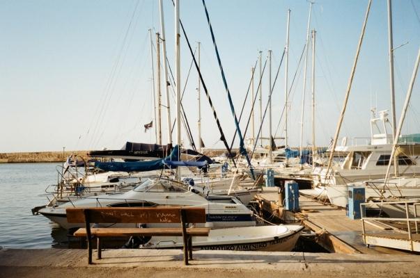 marina-t-Dg00jcrSG8w-unsplash