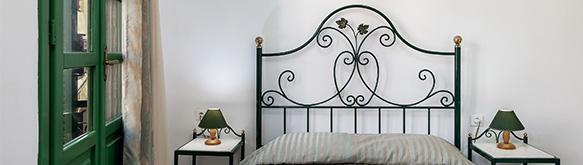 anastasia-bedroom1